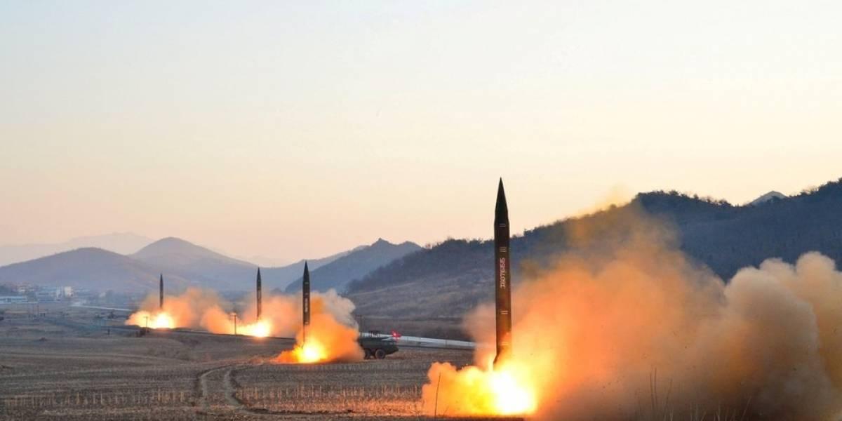 Entenda a crise da Coreia do Norte em três minutos