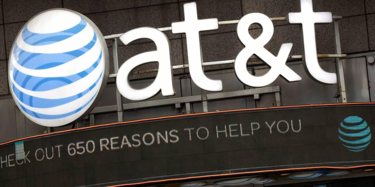 Decisión que tiene repercusiones en Chile: Juez Federal aprobó fusión entre AT&T y Time Warner