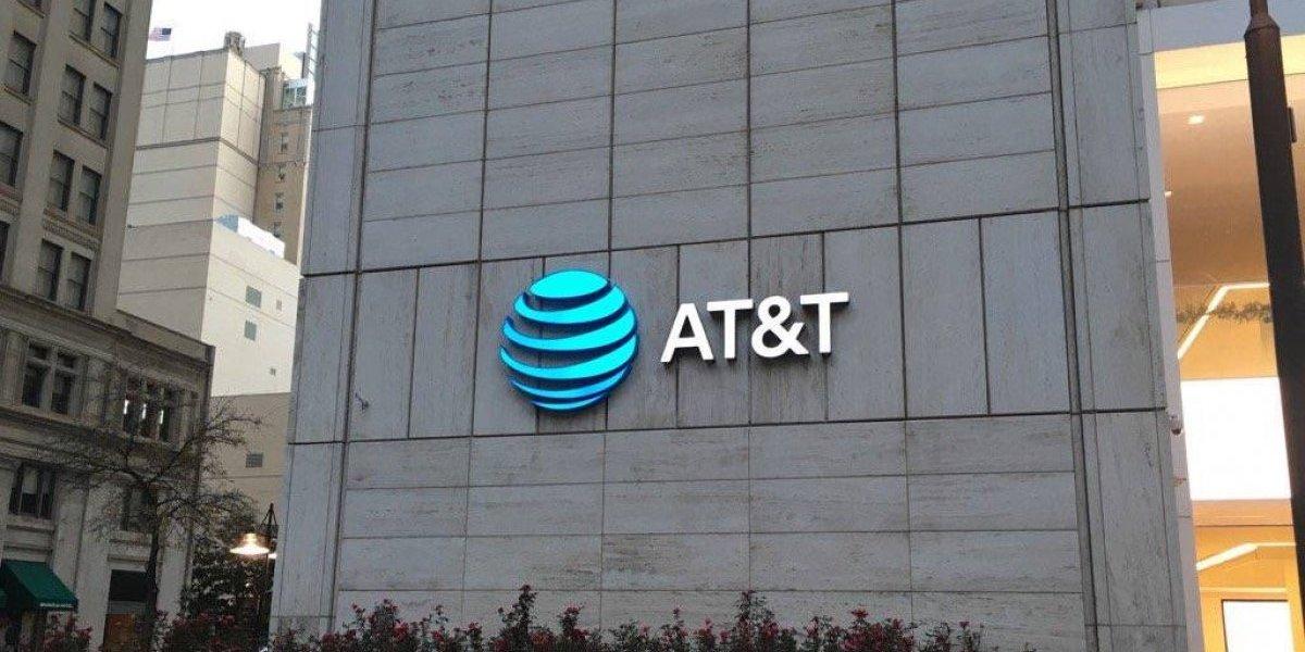 Tribunal aprueba fusión de AT&T y Time Warner en Estados Unidos