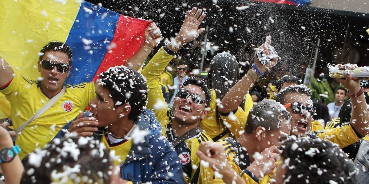 Le contamos los horarios de venta de licor durante el Mundial en Bogotá