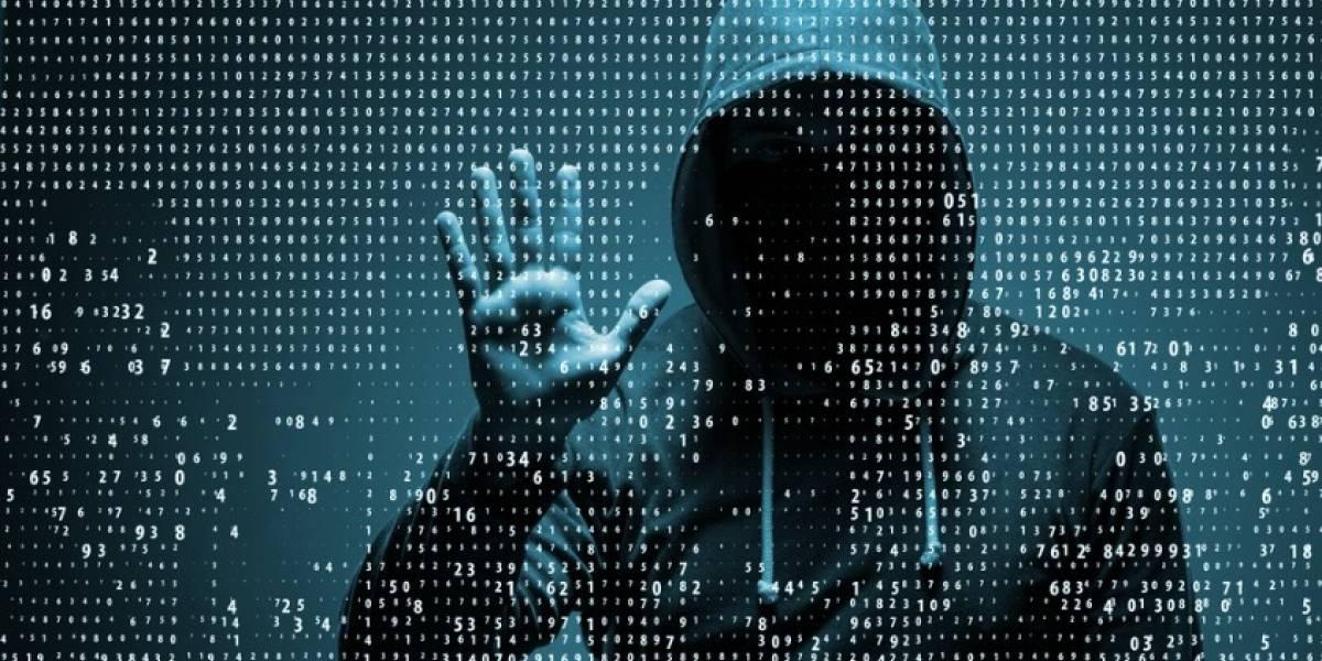 Hay que modernizar la legislación: comité de ciberseguridad fortalecerá al sistema financiero de Chile