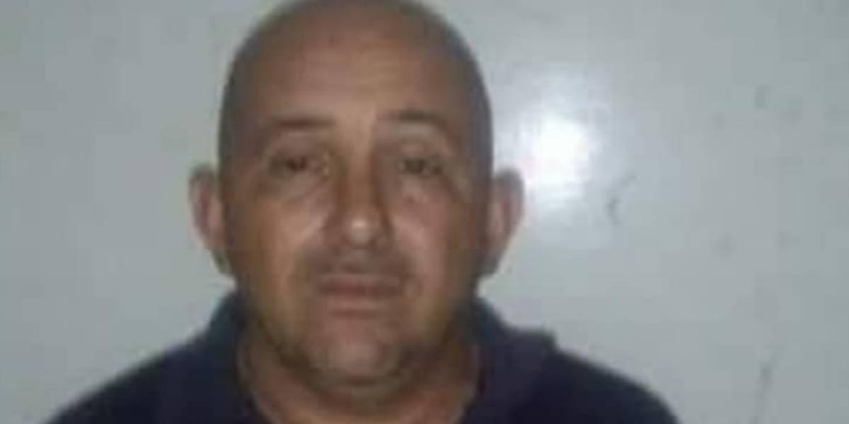 Se suicidó el hombre señalado de degollar a niña en Santa Marta