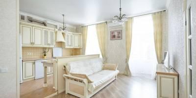 casa1rostovondon-c8803a731bc715d9e2758439970519fe.jpg