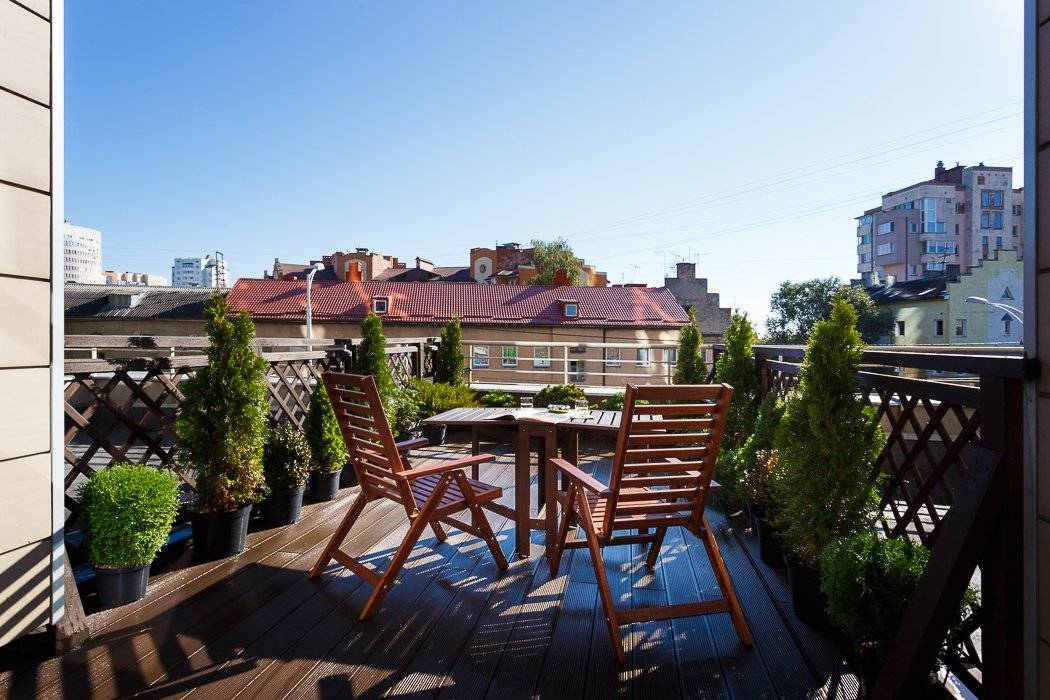 Hospedajes en Rusia Airbnb