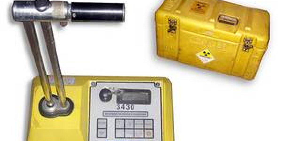 Alerta a la ciudadanía: ladrones de equipo con componente radioactivo ponen en peligro a la RM