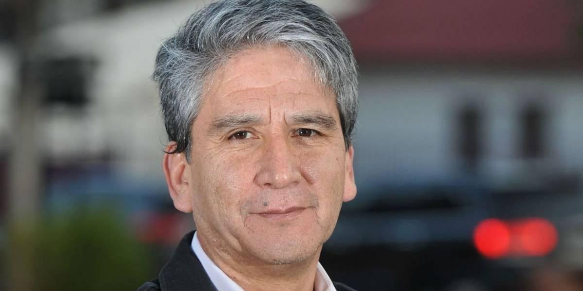 """En su propia trampa, """"tío Emilio"""": PDI destroza la demostración de """"Antorcha"""" en programa Contacto"""
