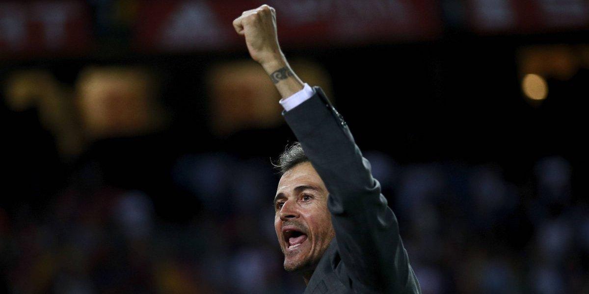 Muchos candidatos: España ya busca al reemplazante de Julen Lopetegui