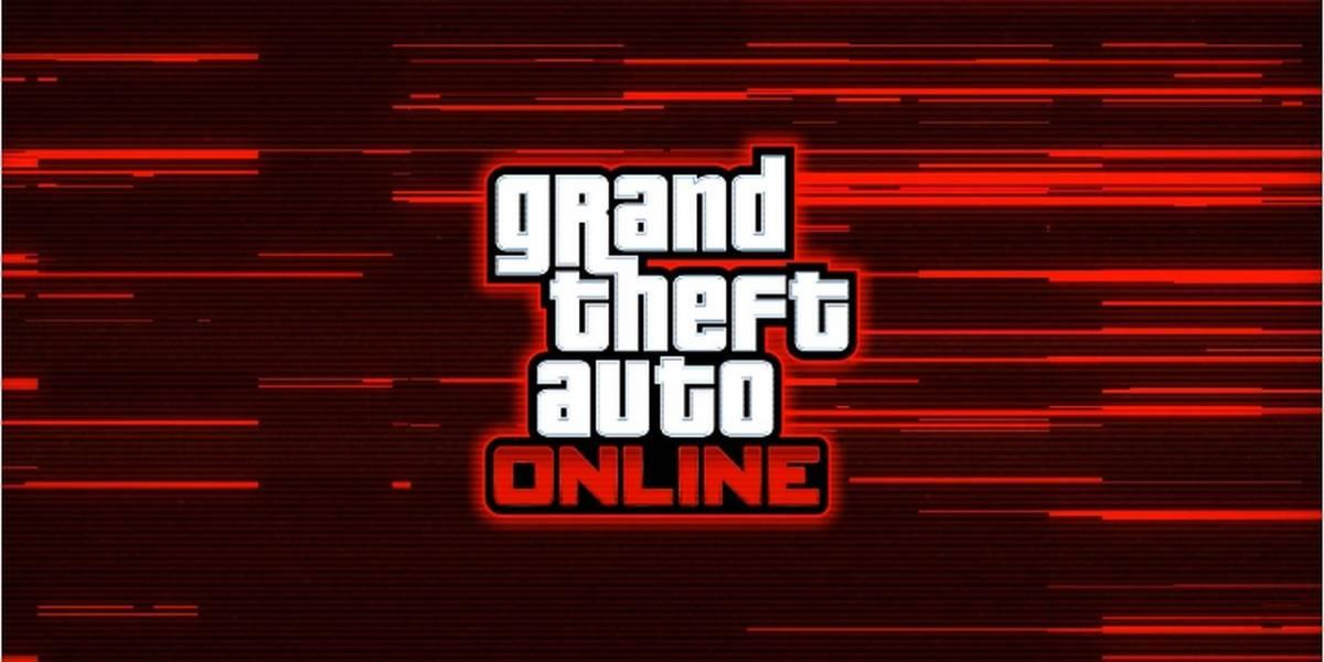 GTA Online tiene el doble de GTA$ y RP en diversos golpes y misiones de contacto