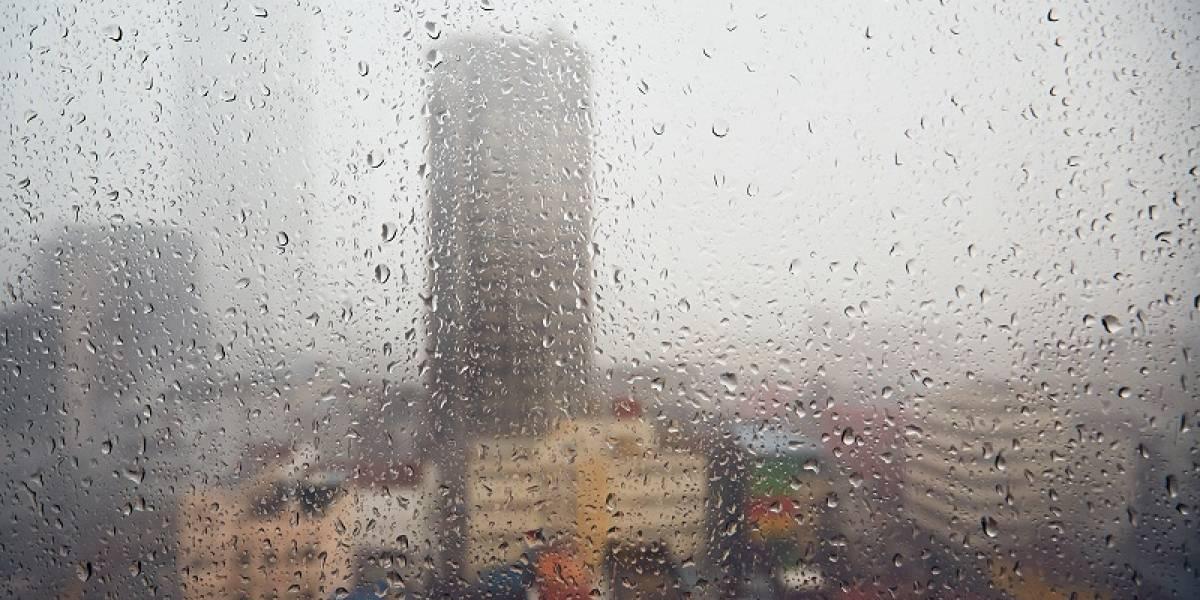Rusia controla el clima para sus grandes eventos | Metro Republica ...