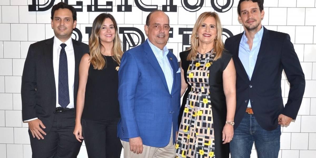 #TeVimosEn: McDonald's apertura nuevo restaurante Patio Colombia