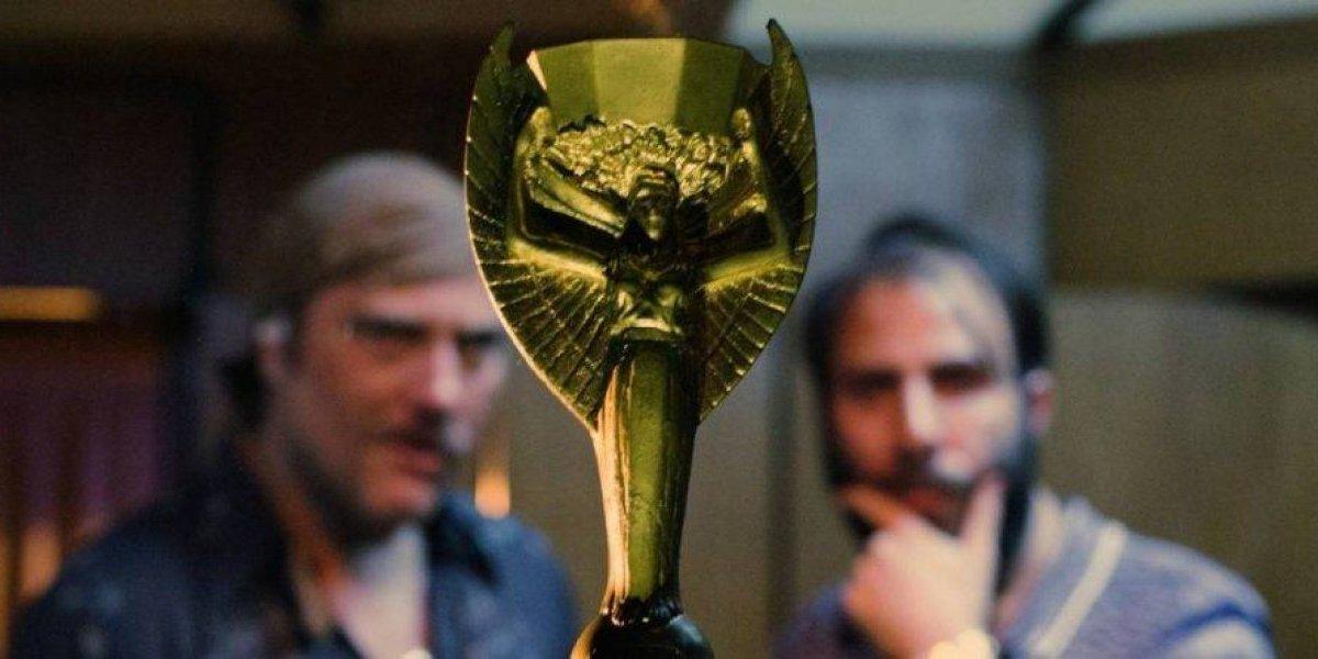 Sequestro, roubo e derretimento: a história da Taça Jules Rimet, o primeiro troféu da Copa do Mundo