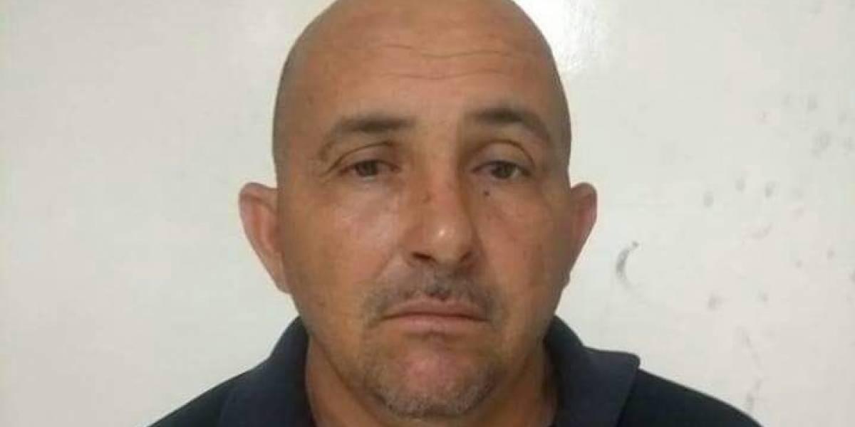 Investigan otros posibles casos de violación asociados al asesino de niña en Santa Marta