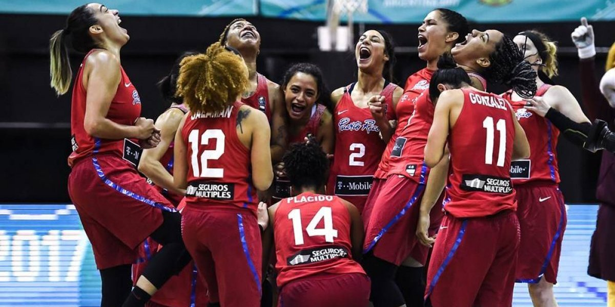 Las 26 jugadoras de la preselección nacional femenina