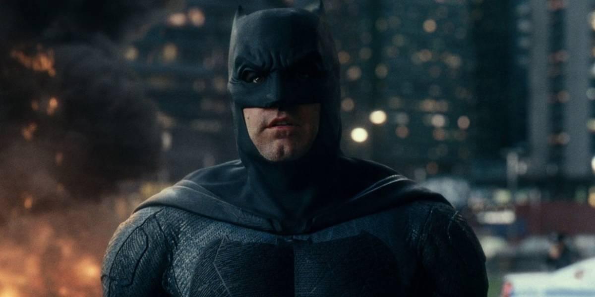 The Batman: filme pode acontecer no mesmo universo do longa de origem do Coringa