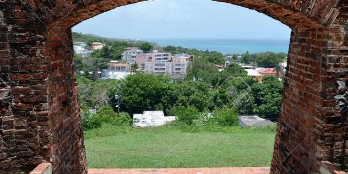 Celebran 40mo Festival Cultural Viequense
