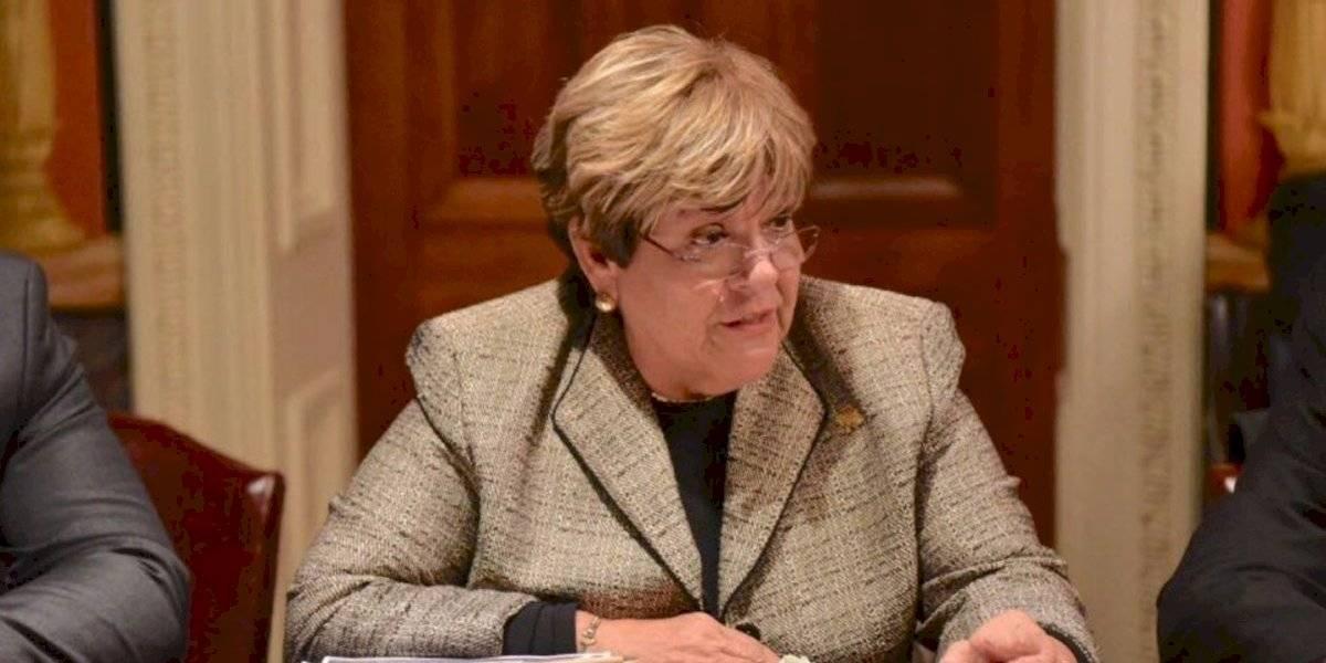Municipio de Ponce tendrá que devolver $174 mil en salarios de gabinete