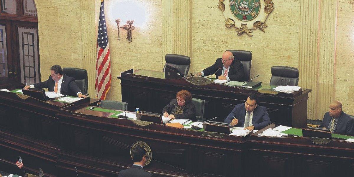 Cámara de Representantes evalúa el programa Abriendo Caminos