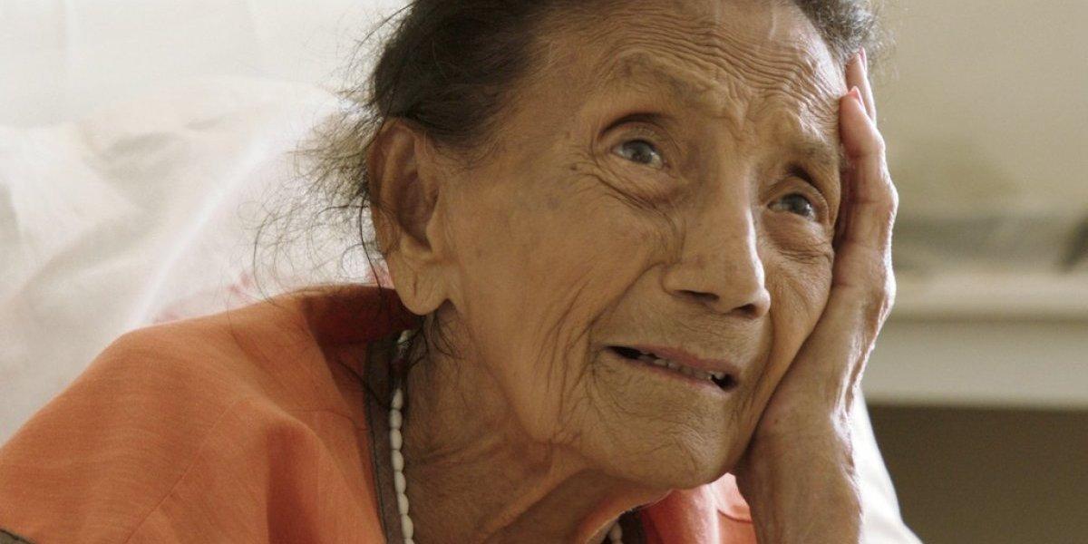 Vidas de damnificados del huracán María aún penden de un hilo