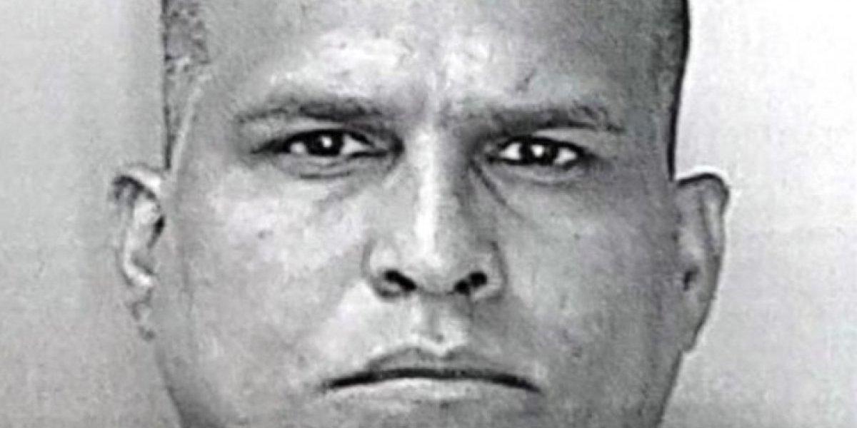 Queda en libertad acusado por actos lascivos contra una joven