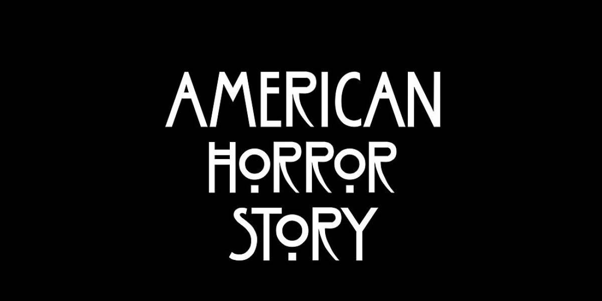 Ryan Murphy fala sobre 8º ano de American Horror Story: Astros favoritos vão voltar