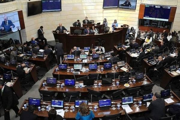 Definida la fecha para votar por la consulta anticorrupción