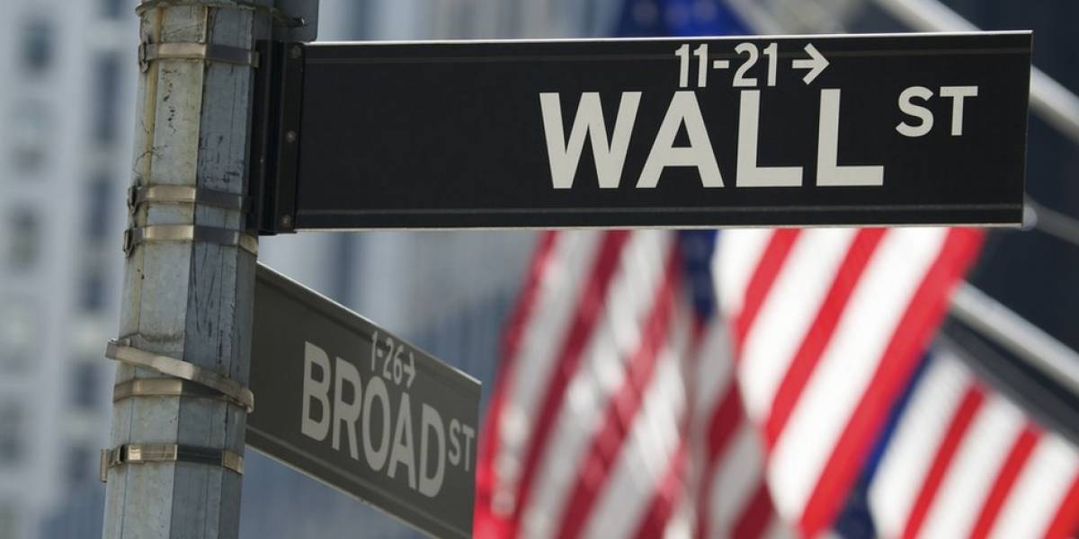 """Qué es la """"Regla de Volcker"""" y cómo su transformación podría facilitar la próxima crisis económica global"""