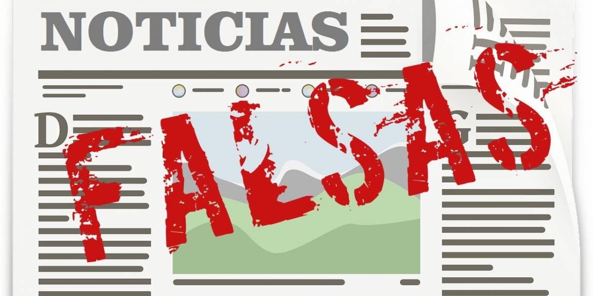 La nueva apuesta del equipo de Adblock Plus: etiquetar las noticias falsas
