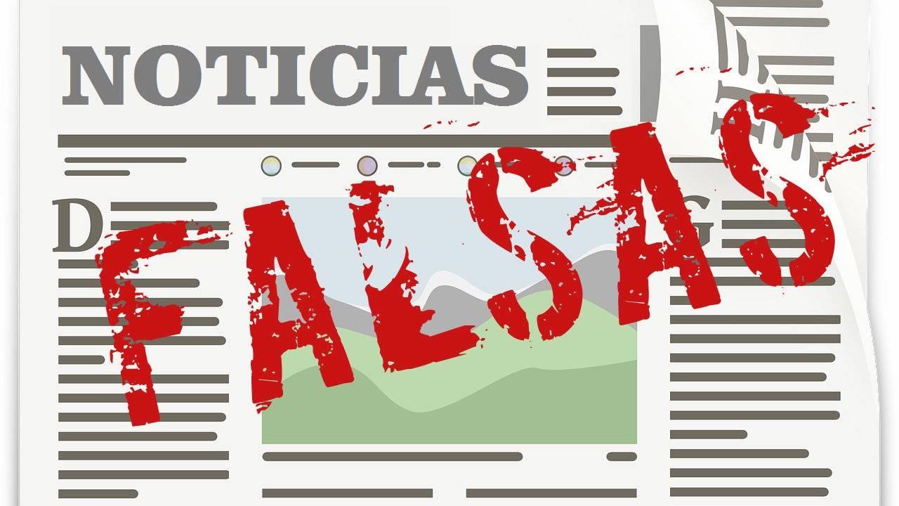 Facebook permitió fake news en México durante los meses cruciales de las elecciones