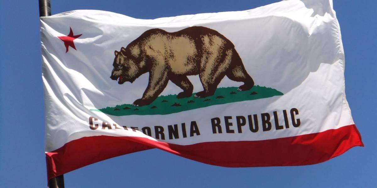 California votará en noviembre si se divide en tres estados