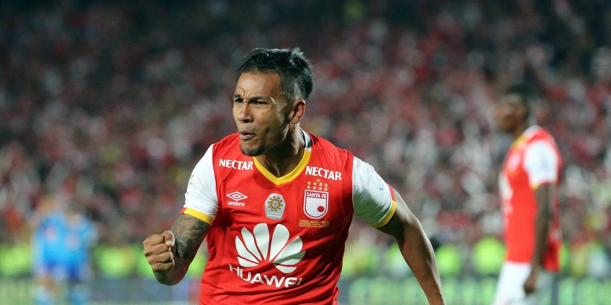 Independiente Santa Fe espera aprovecharse del peor equipo del semestre, Atlético Huila