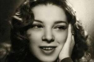 Angelina Fernández