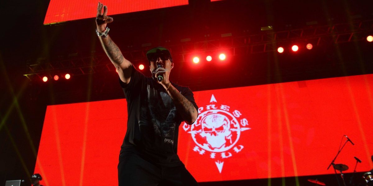 Cosquín Rock confirma horarios y dos grupos se sumarán con convocatorias dirigidas