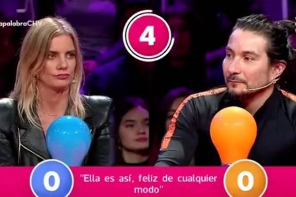Constanza Piccoli acusó que fue discriminada en Ibiza por ser chilena