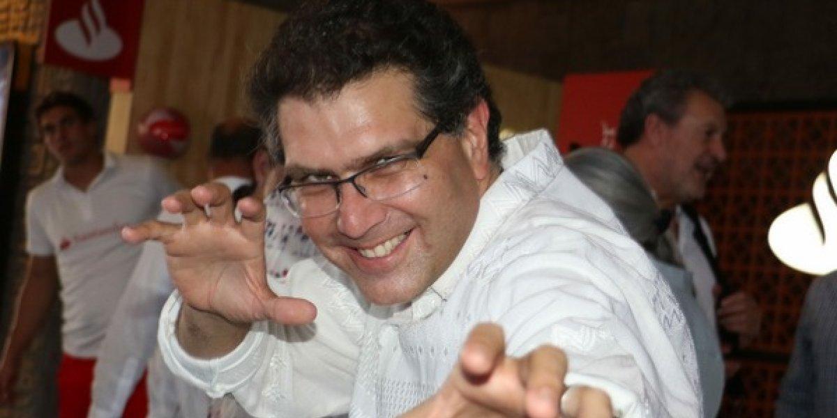 Corte aprueba que Ríos Piter cultive y consuma marihuana