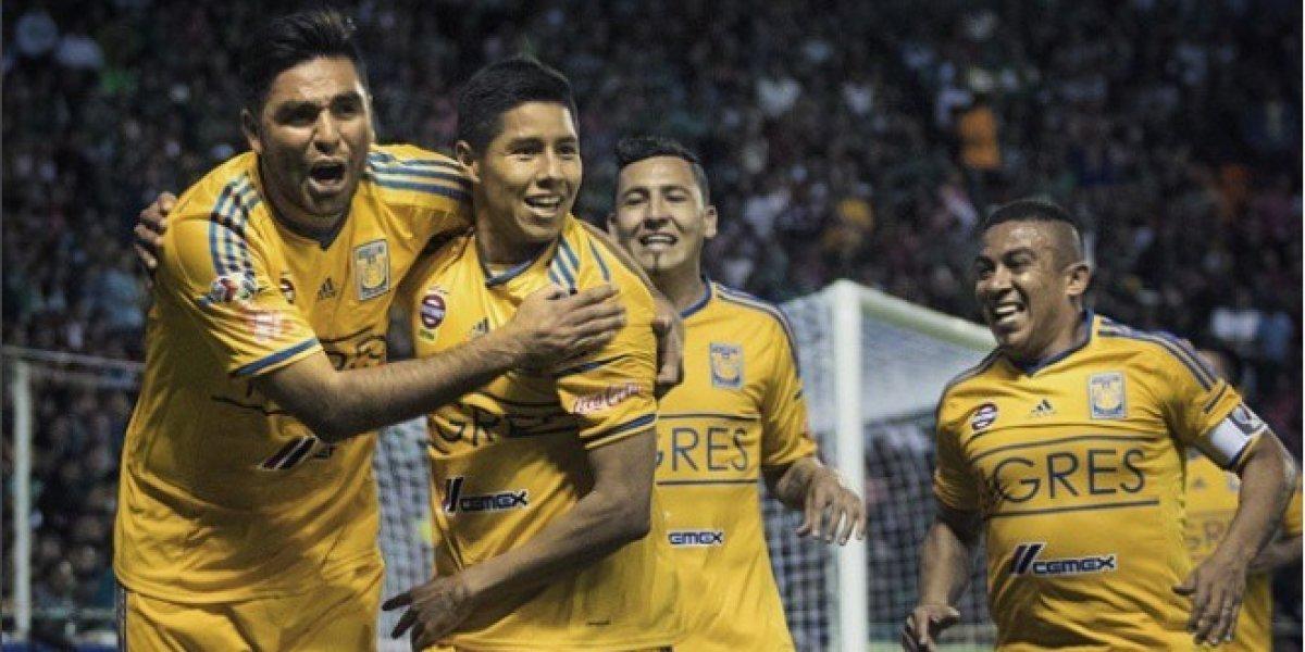 Comunicaciones anuncia el fichaje de un experimentado delantero mexicano