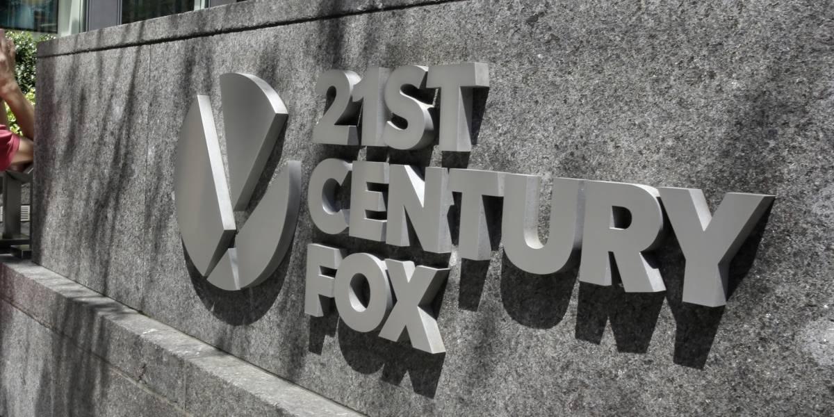 Crece la disputa por Fox: Comecast ofrece US$65 mil millones y supera la oferta de Disney