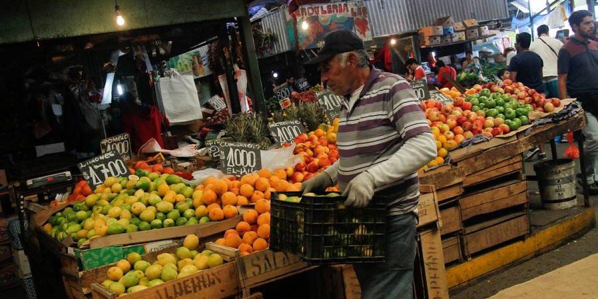 No bastó con la palta: las frutas y verduras que subirán sus precios por las heladas