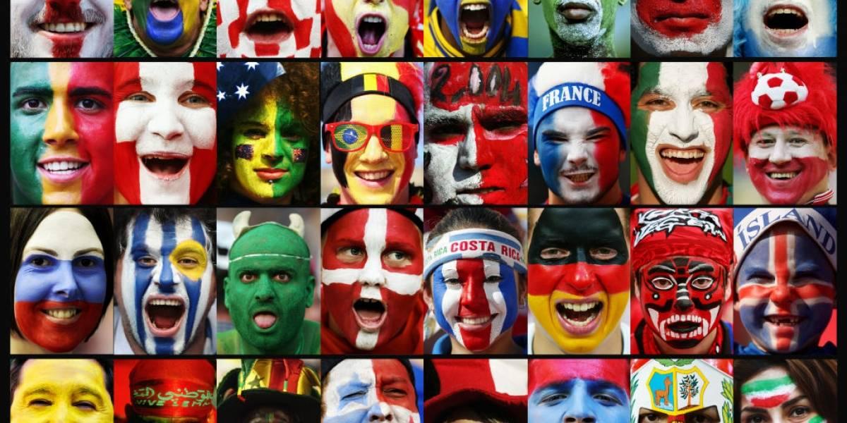 Quiz da Copa: O quanto você sabe sobre o Mundial? Teste seus conhecimentos