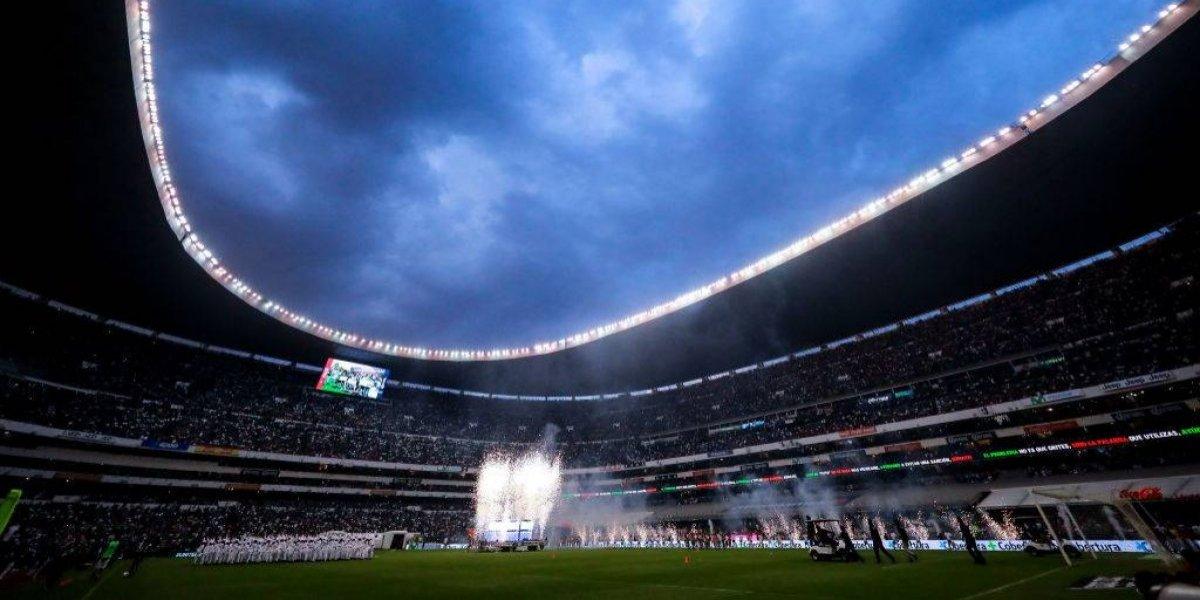 Estadios de NFL, un recinto histórico y otros techados: todas las sedes del Mundial 2026