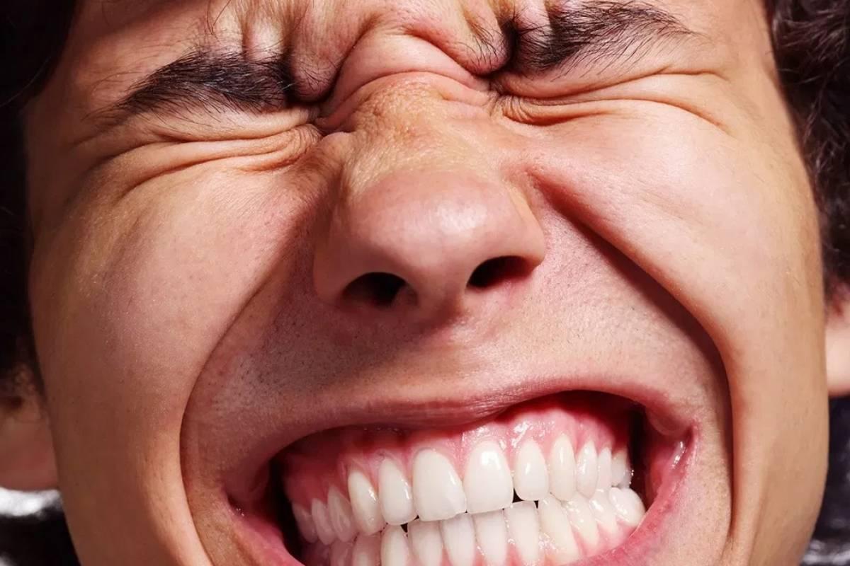 достаточно картинки зубы свело задачи выполнимы