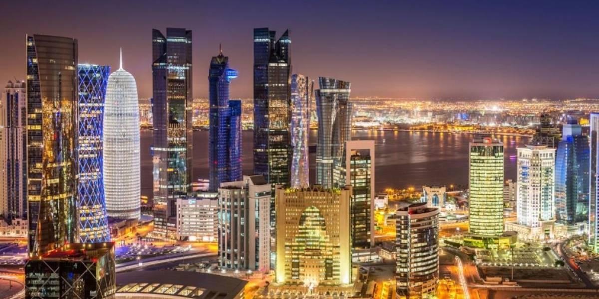Joseph Blatter afirma que escolha do Qatar para a Copa de 2022 foi ato de corrupção