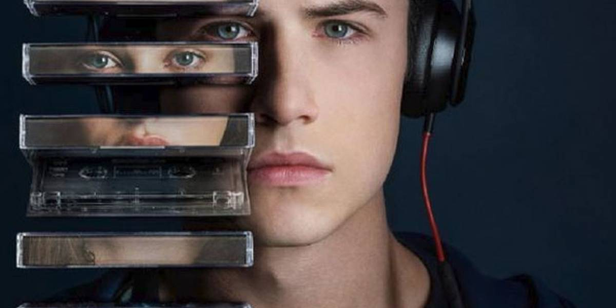 Segunda temporada de '13 Reasons Why' no convenció a sus fanáticos