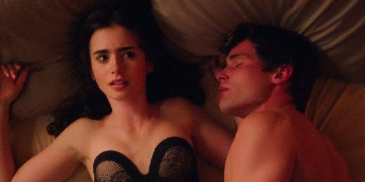 10 grandes erros que casais jovens cometem no sexo