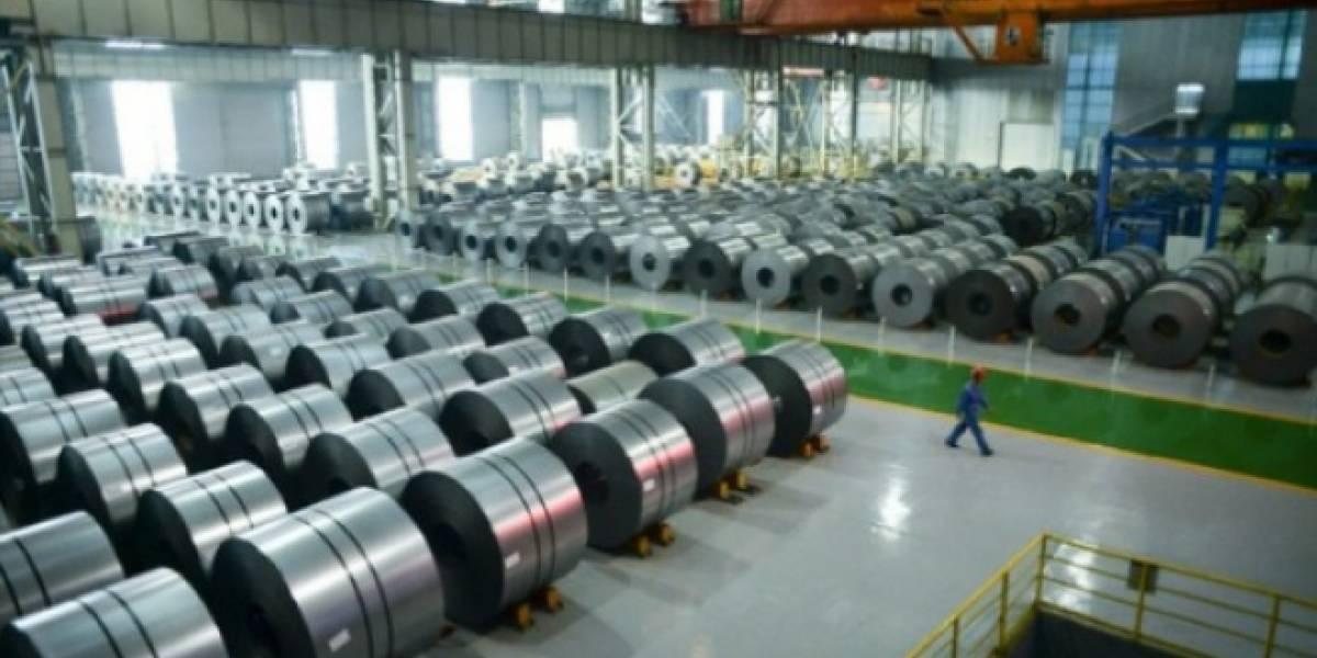 Guerrero, entre los tres estados que repuntaron en actividad industrial: Inegi