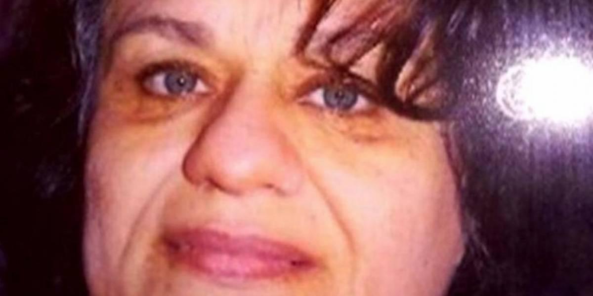 Encuentran a mujer reportada desaparecida en Caguas