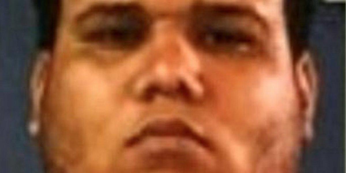 """Arrestan a """"La Ardilla"""" en Caguas"""