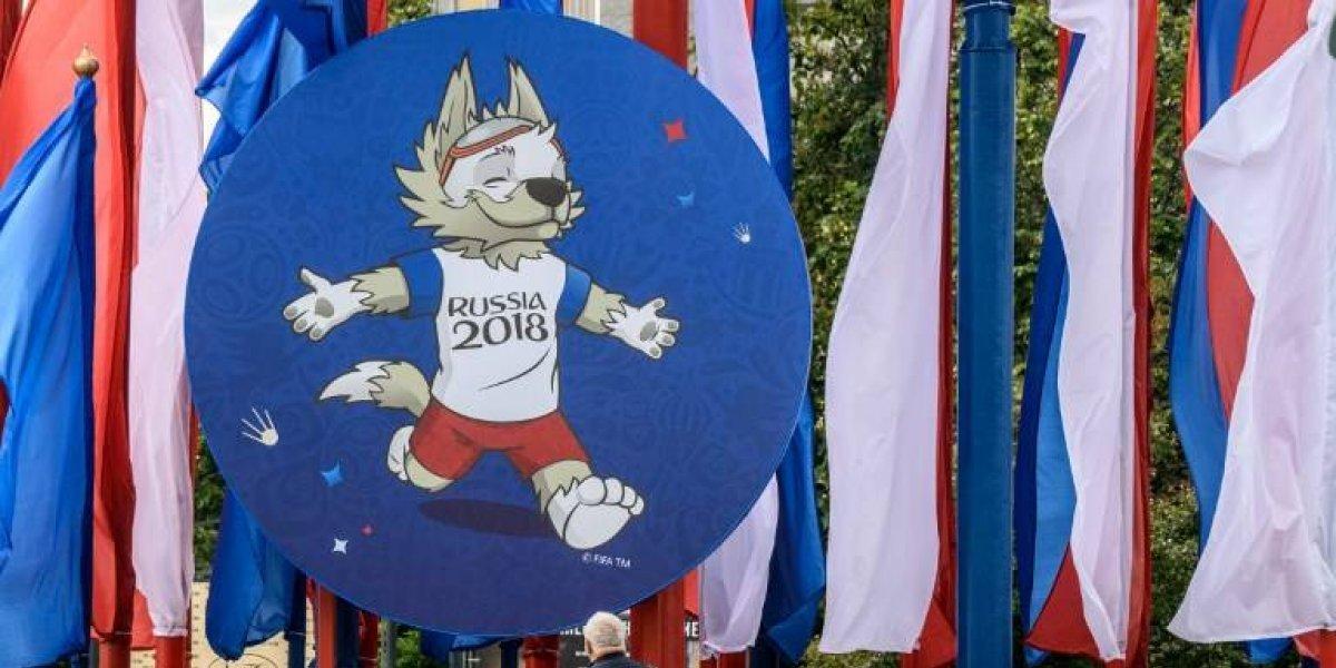 Revelan cuál es la selección más veterana y la más joven del Mundial de Rusia