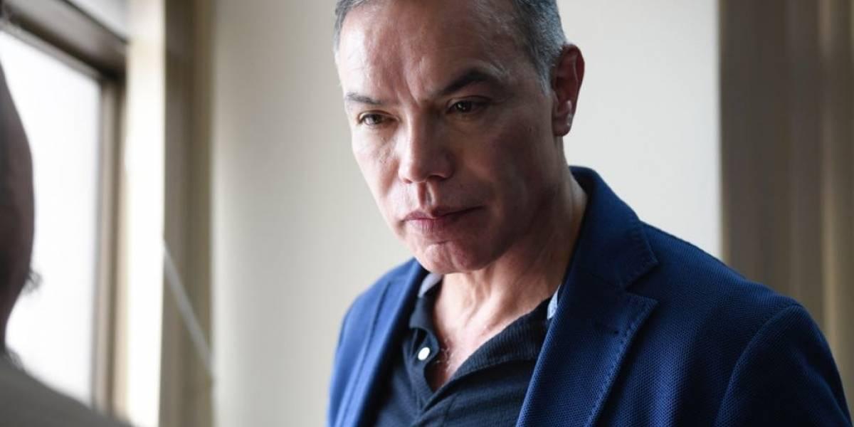 Juan de Dios Rodríguez y otros sindicados podrán salir de prisión para ir al funeral de Jesús Oliva