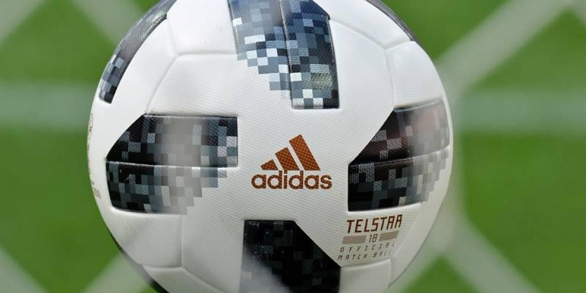 Partidos del Mundial Rusia 2018 por Facebook: Televisa transmitirá los encuentros