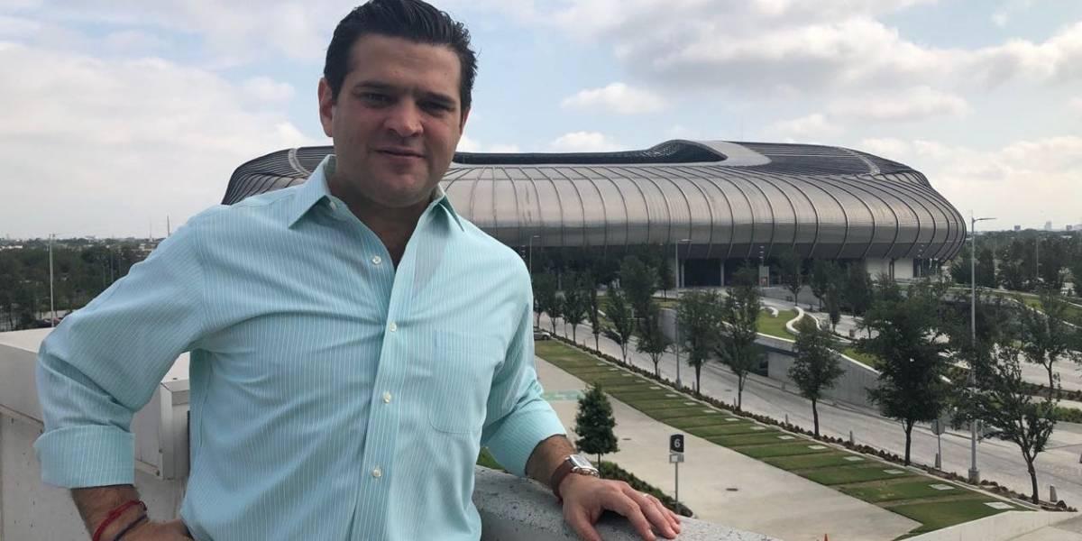 Guadalupe tiene el reto de mantener infraestructura para el Mundial del 2026